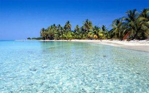 BelizeBeach